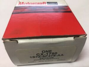Manifold Absolute Pressure Sensor Or MAP Sensor Motorcraft CX1780/CX2543/CX1976