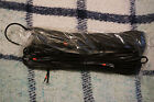 (2)BOSE Black Acoustimass Cube SPEAKER WIRE Bare 50' x 2 feet CABLE-NEW