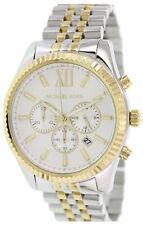 Michael Kors MK8344 Wristwatch