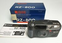 RICOH RZ-800