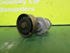 VOLKSWAGEN POLO MK4 9N3 1.9 TDI  5 DR HATCH 02-09 BELT TENSIONER