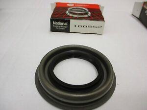 National Oil Seals 100552 Pinion Seal