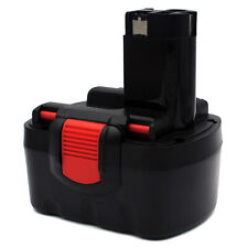 Akku 14,4V 2000mAh für Bosch 2607335685, 2607335686, 2607335694, 2607335711 Tool