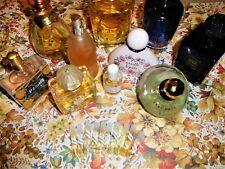 BEAUTIFUL PEACH NOTES: 10 Fragrance samples + bonus