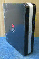 Polycom HDX 8000 Series HD Video Conferencing System PAL 2201-27951-002