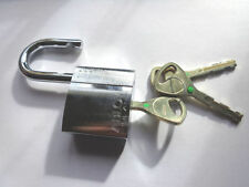 ABLOY Home Security Locks