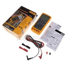 Fluke 787B Multimeter