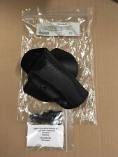 Safariland 560-53-411 Leather Concealment Paddle Holster 568