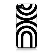 Cover e custodie bianchi per cellulari e palmari per Apple senza inserzione bundle