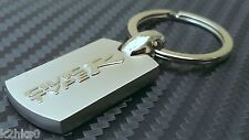 CIVIC EP3 EK9 TYPE R Keyring Key Ring keychain TypeR mugen Vtec Vti Keyfob