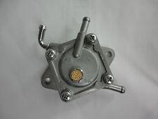 John Deere AM109212 Genuine OEM Fuel Pump LX 172 176 186 GT 242 275 180 245 265