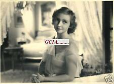 La MARCHE NUPTIALE - 1935 - M.BONNARD -M.RENAUD -PATHE