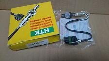 New Genuine NTK OZA446-E8 Lambda Sensor LAND CRUISER RENAULT 19 21 25 (1827)