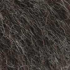 Rowan ::Alpaca Classic #117:: alpaca cotton yarn Sierra Melange