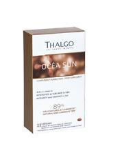 OCEA SUN  30 Capsules- THALGO