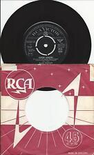 "ELVIS PRESLEY - Kissin' Cousins / It Hurts Me  7"" vinyl"