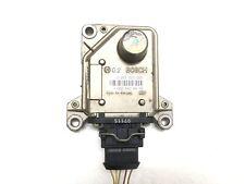 00-05 Benz S430 S500 W220 OEM speed turn rate YAW sensor part # 0 265 005 200
