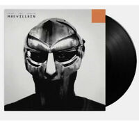MF DOOM & Madlib - Madvillainy - Vinyl - New .. Pre-Order -confirmed