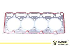 Cylinder Head Gasket Composite For Kubota 16282-03310, V1505.