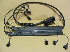 Mercedes 1405404705 Engine Wiring Harness Loom (Exchange) | W140 S600 CL600 M120