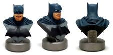 Batman Dark Knight Returns 30th Anniversary Bust