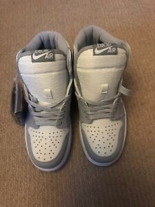 Jorden Air Basket Ball Trainers