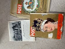 ROYAL MAGAZINES - QUEEN AND PRINCE CHARLES - COLLECTABLE - VINTAGE - JOB LOT