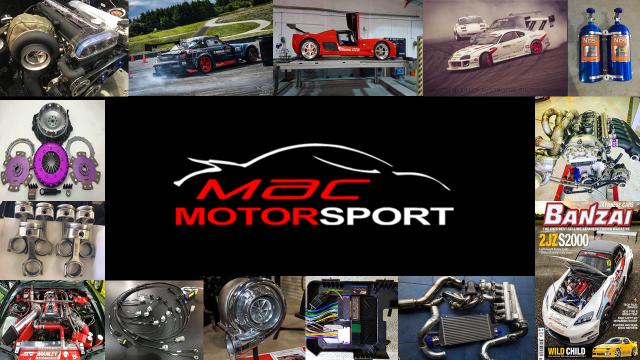 mac-motorsport