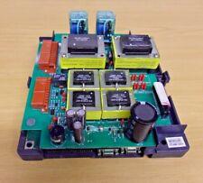 ASCO Control Panel 601800-002 M049 / JBL104401218