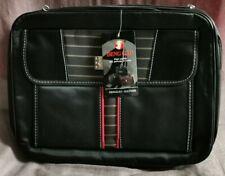 laptop bags Tactical Briefcase Computer Shoulder Handbags Messenger Bag 3 Zip