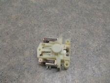 New listing Frigidaire Dishwasher Door Latch Part# 5304475570