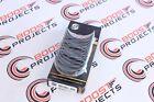 ACL Race Series Rod Bearing Set For Toyota/Lexus 2JZGE/2JZGTE 3.0L 6B8100H-STD