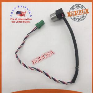 Auto Transmission Speed Sensor For Infiniti Nissan Cas0004 31935-1XJ0A H/Q