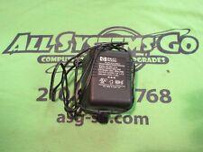 HP 0957-2110 AC ADAPTER