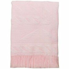 Acrylic Blankets for Children