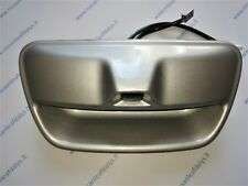 2011 - 2017 Nissan Leaf Tailgate Back Door Handle With Rear Camera 90606-3ND4D