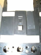 DK3400 WEST/CUTLER  BREAKER 3P 240V 400AMP  NOS