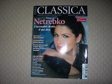 Revue - Classica N°141 - Le meilleur de la musique classique et de la hi-fi