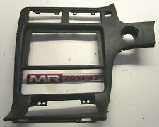 Toyota MR2 MK2 Import Interior Middle Console Trim - Mr MR2 Used Parts