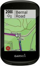 Garmin Edge 830 Performance GPS Cycling Computer