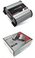 Stetsom EX3000EQ-1OHM 3000 Watts RMS 1 ohm Digital Mono Bass Amplifier 1 Channel