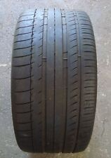 1 Sommerreifen Michelin Pilot Sport PS2 N2 NO  295/35 R20 105Y E8