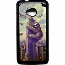 Empire Cases and Covers for HTC One
