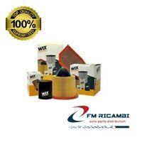 Guidepro 602990u25 Motore Cambio dell/'Olio Pan Coppa Dell/'olio Spina RONDELLA servizio 25 PEZZI