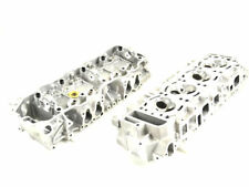 For 1984-1985 Toyota Celica Cylinder Head 76122WH 2.4L 4 Cyl