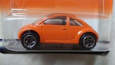 Matchbox VW Concept 1 Volkswagen 1998 Cool Concepts #17 of 75 cars Series 3