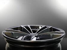 Avaras 9x20 Zoll ET25 Alufelgen Audi A6 S6 4F Q2 Q3 RS Q3 Sommerräder Tuning