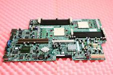 HP Compaq Proliant DL145 G2 Motherboard 408297-001
