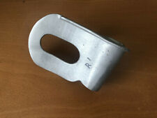New listing Boeing Stearman Right Rudder Pedal