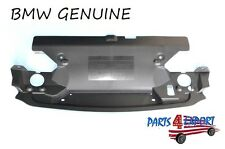 NEW BMW E36 318i 318iC 318is 318ti Upper Radiator Cover Air Duct